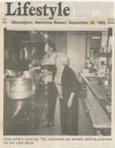 1992-beausejour-beaver