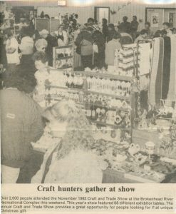 1994-craft-hunters