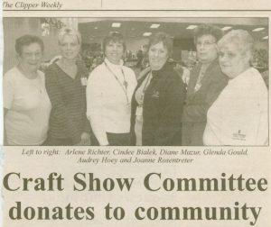 2002-donates